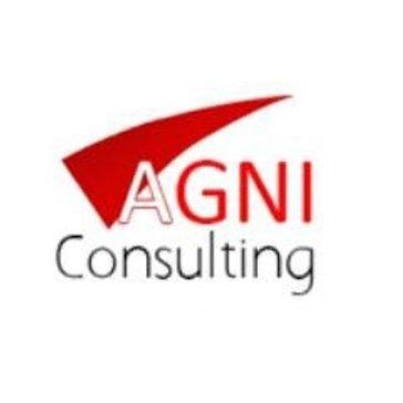 Agni Consulting