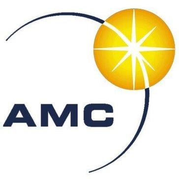 AMC Technology, L.L.C.