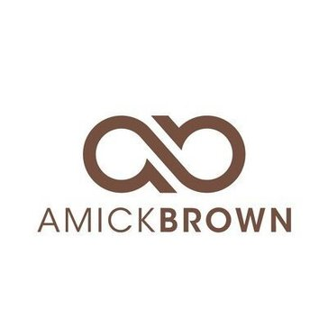 Amick Brown LLC