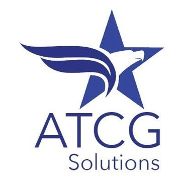 ATCG Technology Solutions Inc. DBA ATCG Solutions