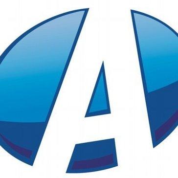 Auritas LLC
