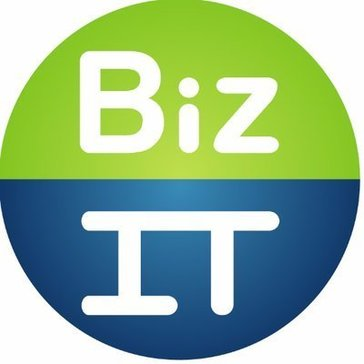 BizIT Consultants, Inc.