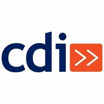 CDI Technology, LLC