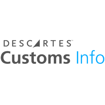 CUSTOMS Info, LLC Reviews
