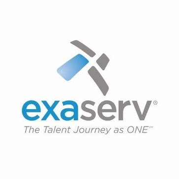 Exaserv Inc.