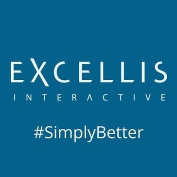 Excellis Consulting Corporation