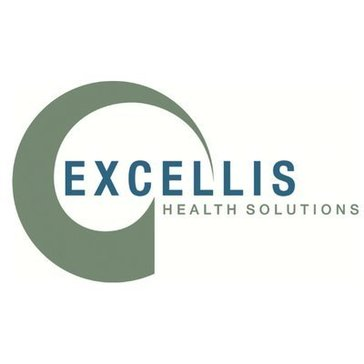 Excellis Health Solutions Reviews