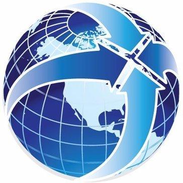 Gemini Consulting & Services LLC
