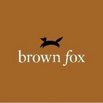 Brownfox Studio