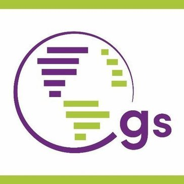 Global Software, Inc.