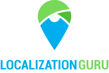Localization Guru Reviews
