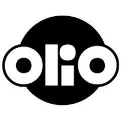Olio Tech