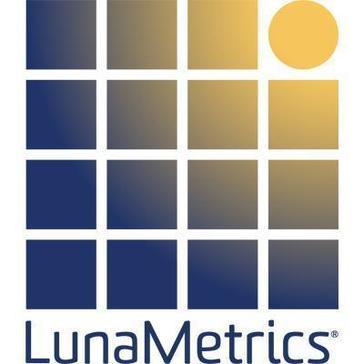 LunaMetrics