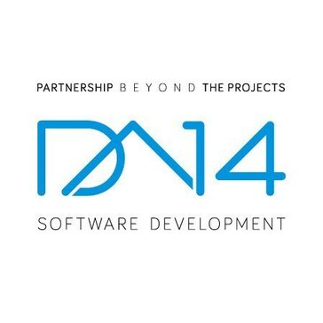 DA-14 SOFTWARE DEVELOPMENT