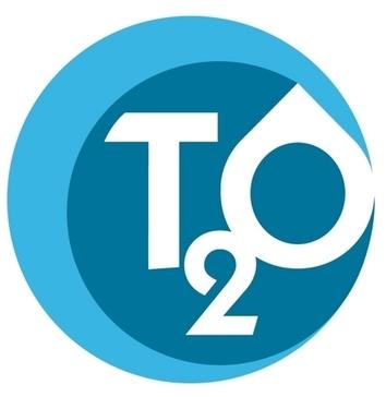 T2O Media Reviews