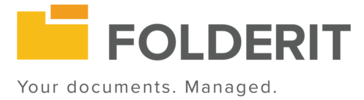 Folderit Document Management Reviews