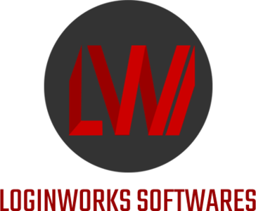Loginworks Softwares Reviews