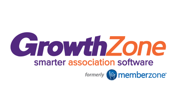 GrowthZone Reviews