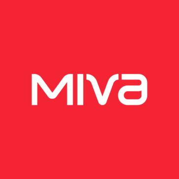 Miva Pricing
