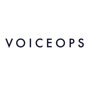 VoiceOps Pricing