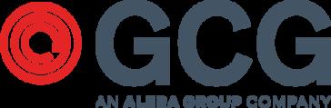 GCG Financial Pricing