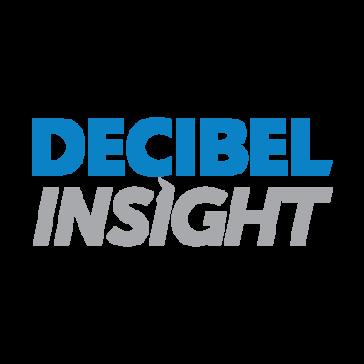 Decibel Insight Reviews