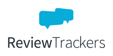 ReviewTrackers Reviews