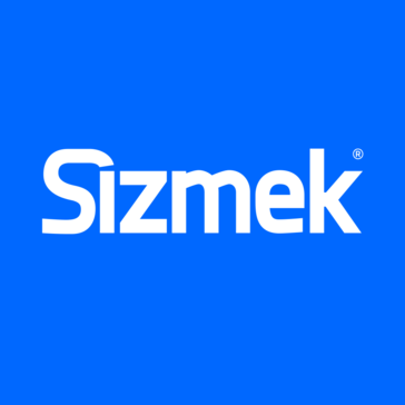 Sizmek Reviews