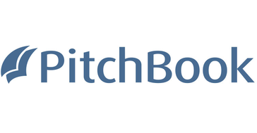 PitchBook Pricing
