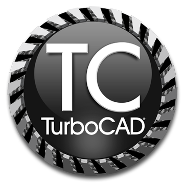 TurboCAD Reviews