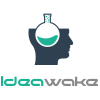 Ideawake Reviews