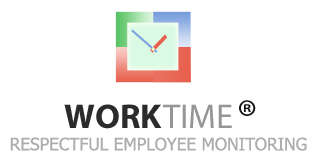WorkTime Corporate Reviews