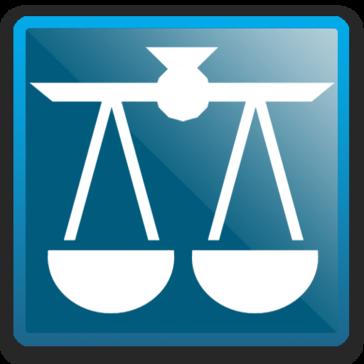 TimeNet Law Reviews