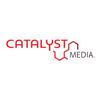 Catalyst Media Marketing
