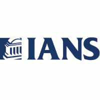 IANS Reviews