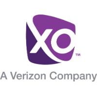XO Communications Pricing