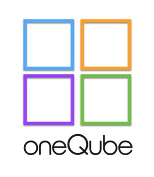 oneQube