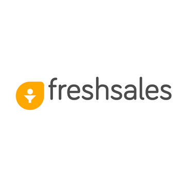Freshsales Reviews