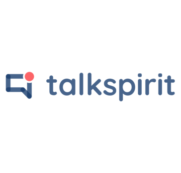 talkSpirit