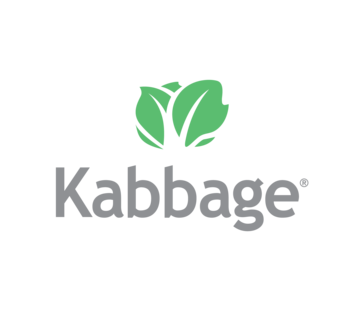 Kabbage Pricing