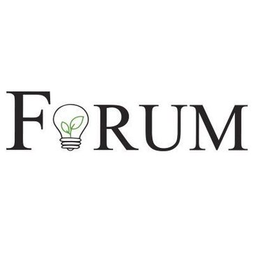 Forum West Loop