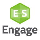 ES Engage