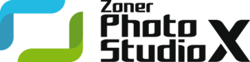 Zoner Photo Studio X Pricing