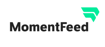 MomentFeed Reviews