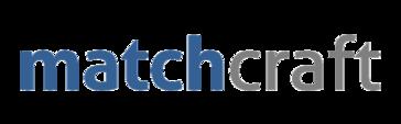 MatchCraft's AdVantage