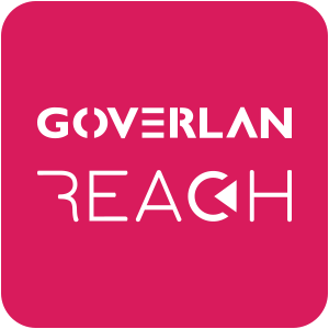 Goverlan Reach Reviews