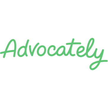 Advocately Features