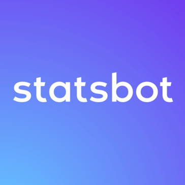 Statsbot Features