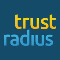 TrustRadius Pricing