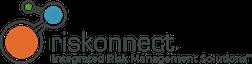 Riskonnect Integrated Risk Management Solution